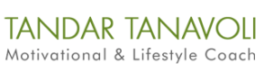 Tandar Tanavoli | Motivational & Life Coach Logo